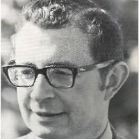 Bruce E Steiner  January 08 1935  July 13 2019