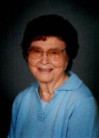 Clareen Reber Leavitt  July 30 1927  July 11 2019 (age 91)