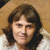 Crystal Dawn Estes  January 6 1975  July 9 2019