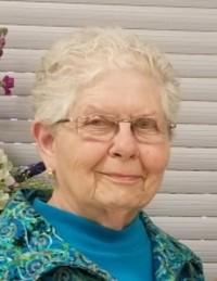 Cynthia L Delong Tracy  July 14 2019