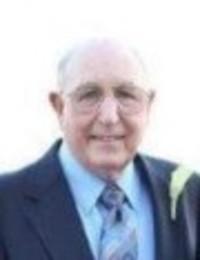 Dick Livingston  July 11 1930  July 14 2019 (age 89)