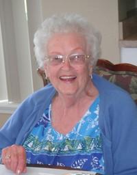 Dorothy Edith McKrola Howard  May 7 1934  July 11 2019 (age 85)