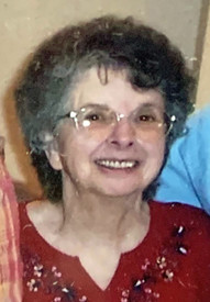 Evelyn Josephine Veres  February 27 1929  July 15 2019 (age 90)