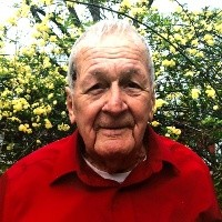 Everette Joseph Joe Brown  January 11 1933  July 13 2019