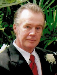 Gary J Nelson  October 20 1944  July 12 2019 (age 74)