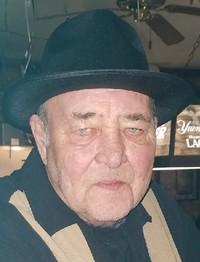 George E Gresley  October 24 1949  July 14 2019 (age 69)