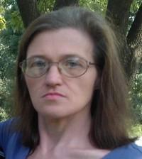 Heather Lynn Ball Bolin  October 23 1979  July 14 2019 (age 39)