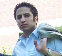 Hussain Marrar  August 26 1973  June 28 2019 (age 45)