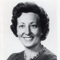 Irene Inez Bush  November 28 1928  July 14 2019