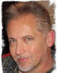 Jerry Lynn Crank  August 27 1961  July 13 2019 (age 57)