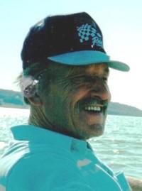 Jesse E Carter  March 15 1940  July 12 2019 (age 79)