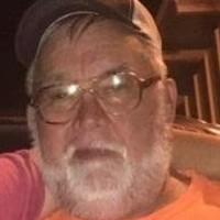 John Hester  February 3 1951  July 14 2019