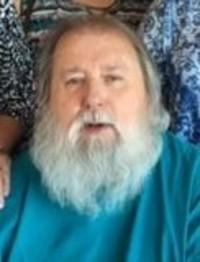 John Peter Negolfka  May 12 1953  July 12 2019 (age 66)