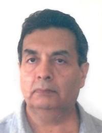 Jose Eduardo Escudero  March 27 1958  July 12 2019 (age 61)