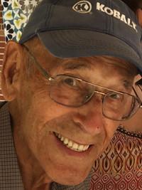 Joseph P Prelitz  February 16 1922  July 14 2019 (age 97)