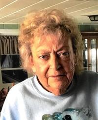 Joyce Elaine Hoskins Beyer  May 10 1943  July 14 2019 (age 76)