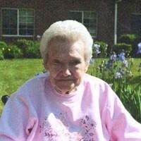 Juanita Faye Harber  November 18 1924  July 14 2019