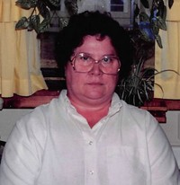 Juanita  McDaniel Glasscock  September 1 1944  July 12 2019 (age 74)