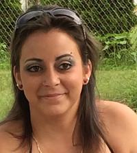 Kristen Elizabeth Walsh  February 14 1990  June 25 2019 (age 29)