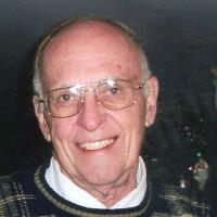 Larry D Leslie  August 19 1939  July 13 2019