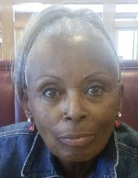 Lena Mae Gordon Tremble  July 29 1950  July 14 2019 (age 68)