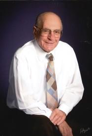 Leonard William Ritterpusch  September 17 1924  July 14 2019 (age 94)