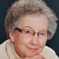 Lola Faye Phar  January 4 1927  July 10 2019