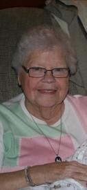 Marian L Bush Ickes-Turner  January 17 1936  July 14 2019 (age 83)