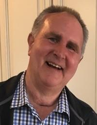 Mark A Groninger Esq  April 25 1952  July 13 2019 (age 67)