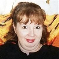 Marsha Ann Horgen  July 10 1947  July 4 2019
