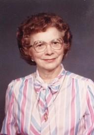 Mary Jayne Elizabeth Schultz Lewis  May 5 1922  July 14 2019 (age 97)