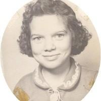 Nancy Ellen Carrico  October 17 1941  July 14 2019