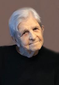Paul G Hudson Sr  July 1 1931  July 14 2019 (age 88)
