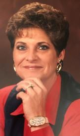 Roberta Jean Holiday  November 26 1951  July 15 2019 (age 67)