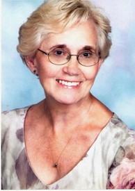 Ruth Eileen Maier Stoepfel  July 1 1940  July 14 2019 (age 79)