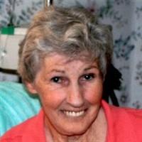Sarah Lee Riffle  June 26 1937  July 15 2019
