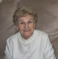 Theresa Margaret Toczydlowski Muchal  August 9 1929  July 14 2019 (age 89)