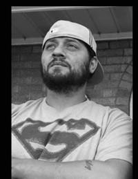 Aaron Nicholas Pagan  July 8 1984  July 14 2019 (age 35)