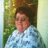 Arlene Marion Hassenmayer  May 04 1951  July 10 2019