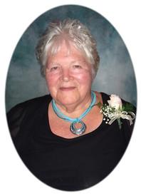 Caroline J Karger Klug  March 14 1942  July 15 2019 (age 77)