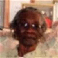 Catherine Dover Watkins  October 2 1929  July 15 2019