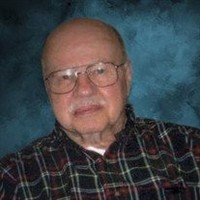 Cecil Duane Downing  January 12 1928  July 9 2019