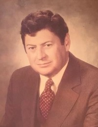 Charles S Stone D  February 4 1934  July 15 2019 (age 85)