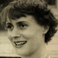 Clara Etta Larmore  October 29 1923  July 15 2019