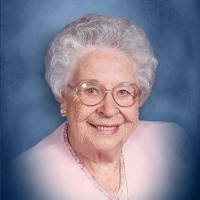 Clara Kimball Shipley  October 4 1923  July 17 2019