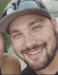 Corey Alan Janzen  2019