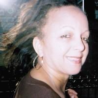 Cynthia Gail Williams  March 07 1956  July 15 2019
