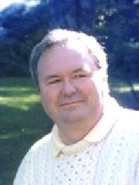 Daniel Dan Raymond Murphy  March 13 1955  July 15 2019