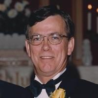 Daniel L Schaper  August 30 1954  July 16 2019