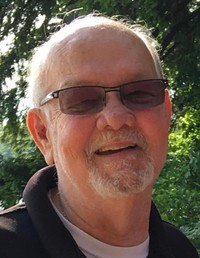 David H Olsen  June 19 1941  July 12 2019 (age 78)